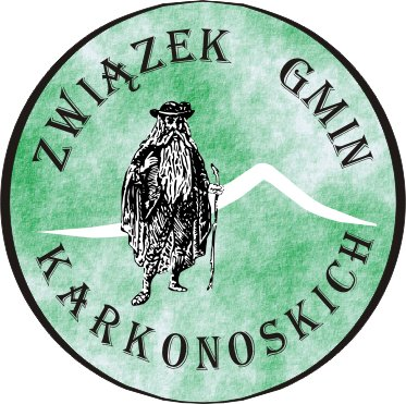 http://lider.ietu.katowice.pl/06/Lider/Gmina/ZG_Karkonoskich/logo_zgk.jpg